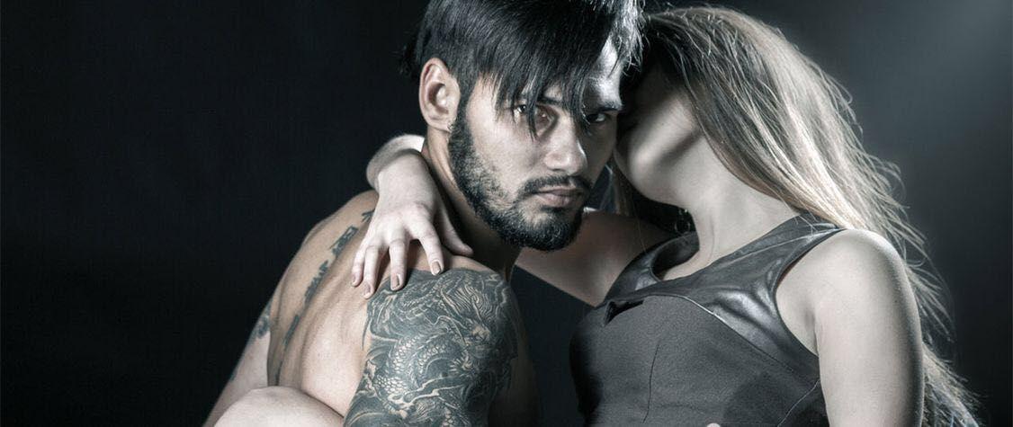 Γιατί πέφτω πάντα σε Άνδρες που είναι Κόπανοι και Ψυχάκια;, Γιατί οι Συναισθηματικές Ανάγκες μας καθορίζουν τις Σχέσεις μας
