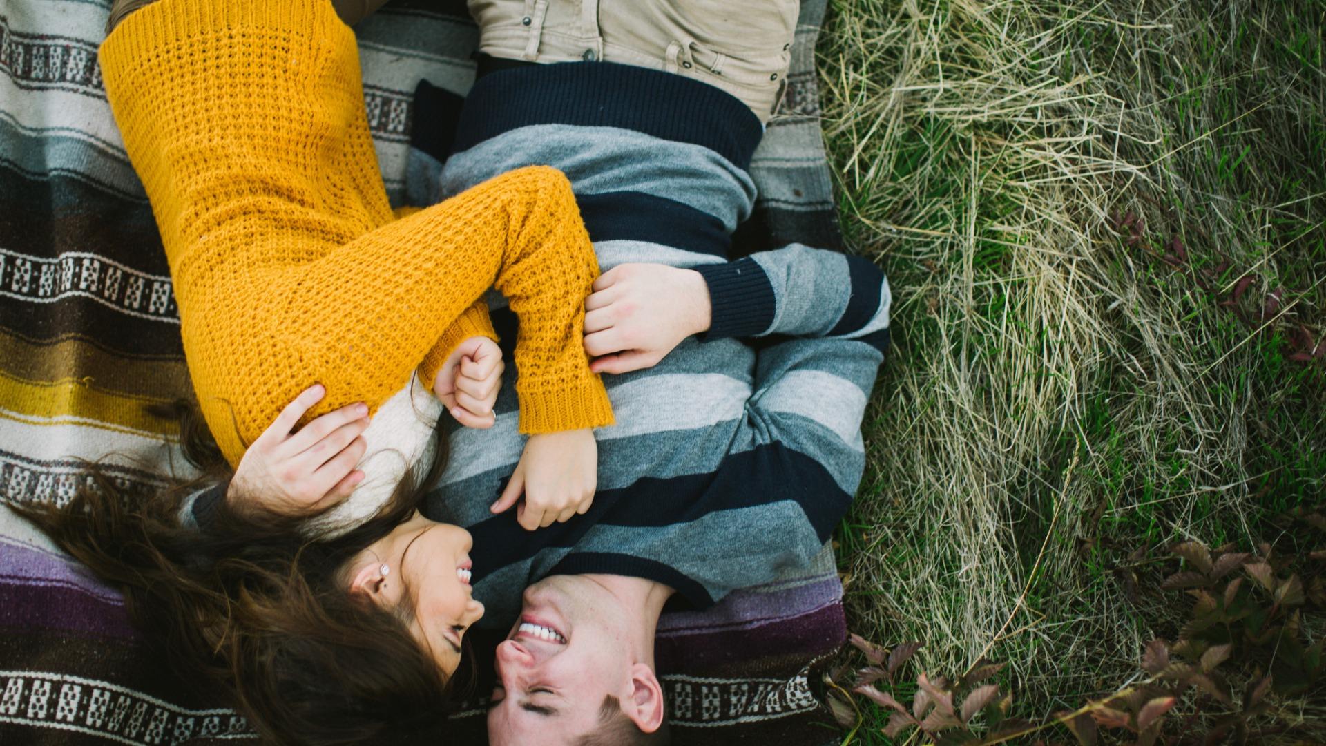 5 τρόποι να γίνεις πιο Ελκυστικός μέσα στη σχέση