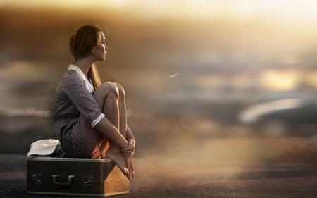 Για να Πετύχεις χρειάζεται χρόνος, 5 τρόποι να καλλιεργήσεις την Εμπιστοσύνη στη σχέση σου