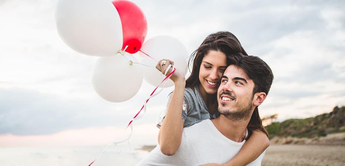 Σταμάτα να υποχωρείς: Πως η Διεκδικητικότητα οδηγεί σε Υγιείς Σχέσεις