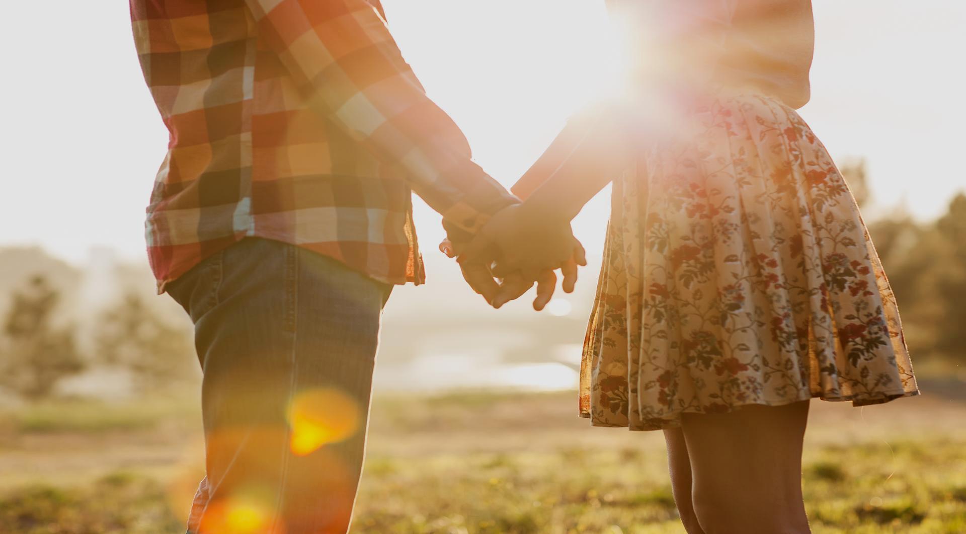 Τρία Λάθη που δεν πρέπει να κάνεις στην αρχή μιας σχέσης