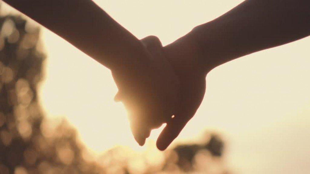 5 τρόποι να καλλιεργήσεις την Εμπιστοσύνη στη σχέση σου