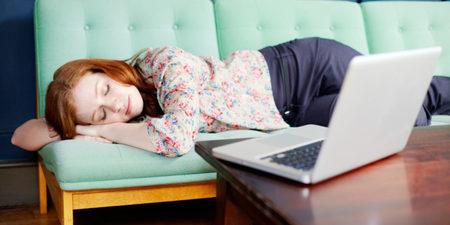 3 Τρόποι να αντιμετωπίσεις την Αναποφασιστικότητα, 5 Λόγοι για τους οποίους είσαι ακόμα Single