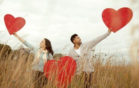 2 Πράγματα που πρέπει να γνωρίζεις για την Πρώτη Σχέση και για κάθε Σχέση