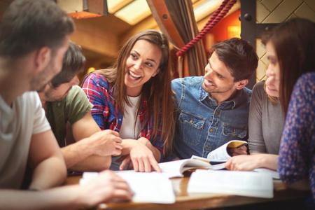 Πώς να κάνεις νέους Φίλους και να δημιουργήσεις πλούσια κοινωνική ζωή, Πως να αντιμετωπίσεις την απόρριψη