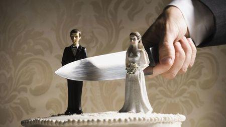 5 Λόγοι που οδηγούν σε Διαζύγιο και πως να μάθεις από αυτούς