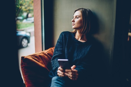 Είσαι πραγματικά έτοιμη για σχέση; 3 σημάδια πώς δεν είσαι, Γιατί οι καλές Σχέσεις καταλήγουν Άσχημες