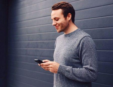 Πως να γίνεις καλή στις γνωριμίες μέσω Διαδικτύου, 5 Πράγματα που είναι καλό να θυμάσαι για τους Άνδρες