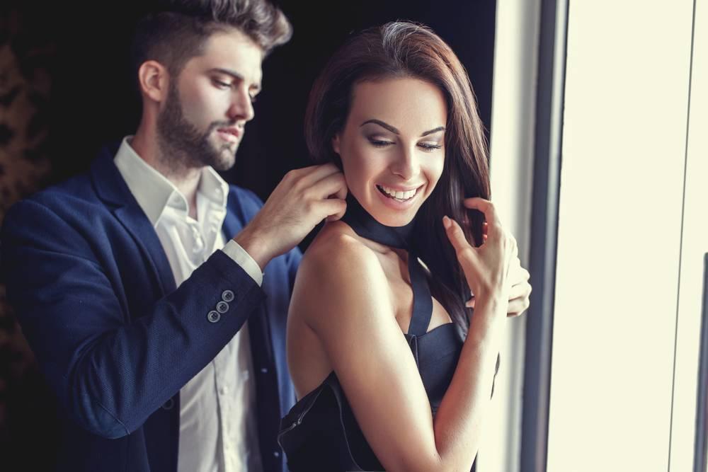 5 Πράγματα που είναι καλό να θυμάσαι για τους Άνδρες