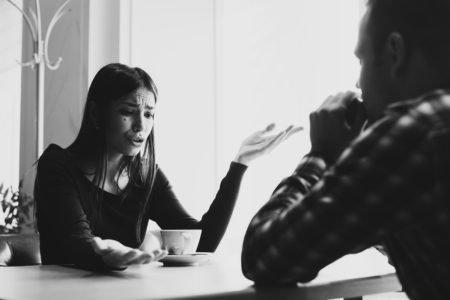 Πως να απορρίψεις κάποιον ευγενικά