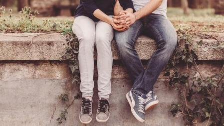 6 Μύθοι για τις Σχέσεις που σε σαμποτάρουν