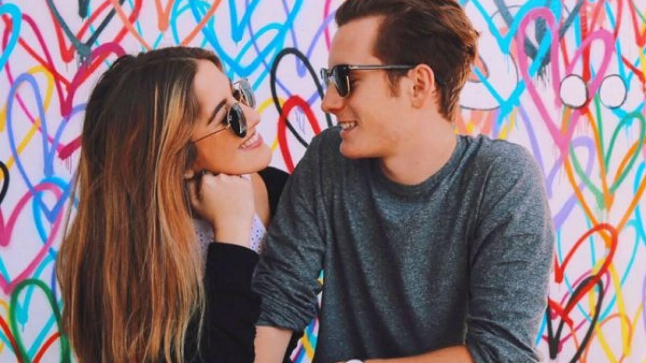 Πως να του κάνεις κομπλιμέντα, Πως μπορείς να κάνεις πιο εύκολη τη σχέση σου