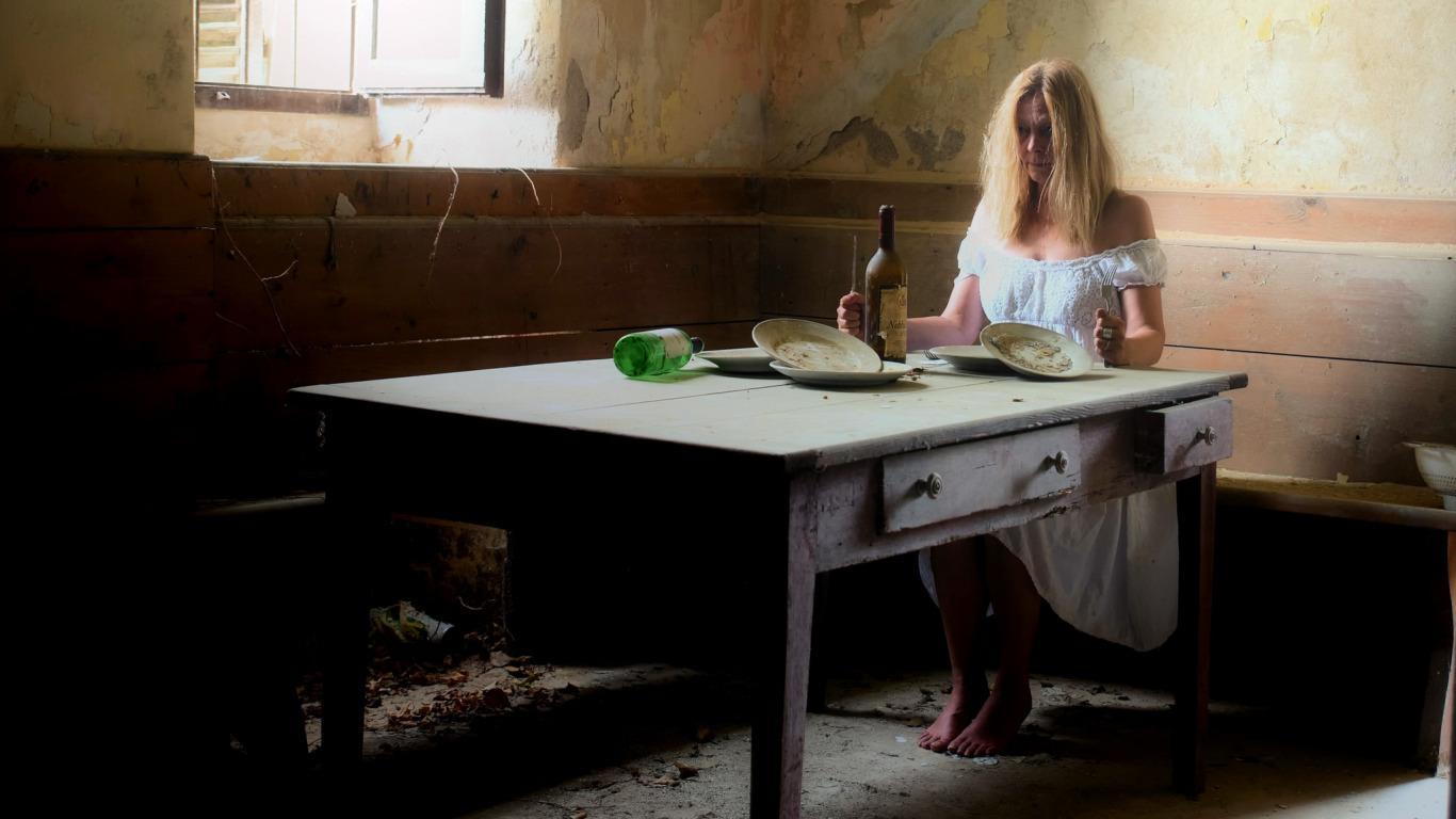 Πως να διαχειριστείς τη μοναξιά και το αίσθημα της απομόνωσης