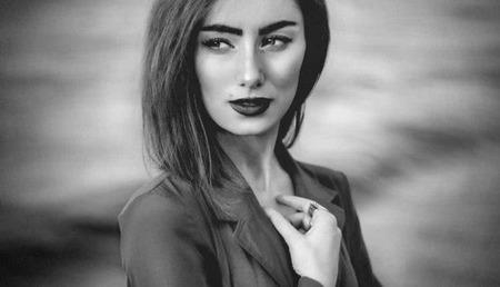 Πως να γίνεις δυναμική γυναίκα, Πως να γίνεις ανεξάρτητη γυναίκα