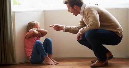 7 σημάδια που μαρτυρούν πως μεγάλωσες σε Τοξική οικογένεια, Πως μπορείς να διαχειριστείς μια τοξική οικογένεια