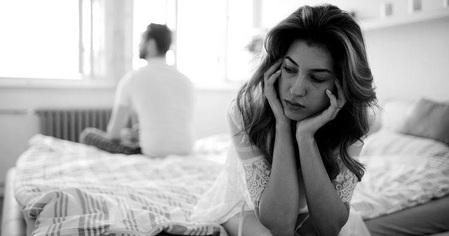 «Σε αγαπάω αλλά...»: Πως να το αντιμετωπίσεις, Πώς να καταλάβεις αν είσαι σε μια Κακοποιητική Σχέση