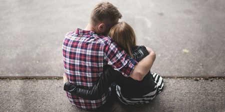 Πως να σώσεις τη σχέση σου, Τα couple goals μιας ευτυχισμένης σχέσης