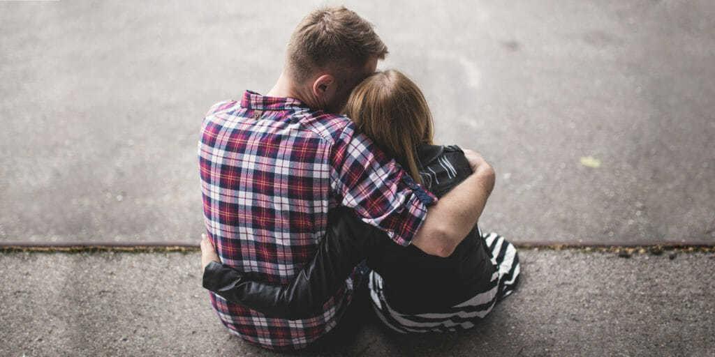 Πως να σώσεις τη σχέση σου