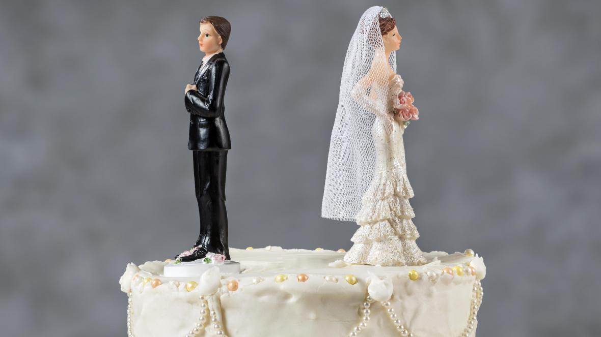 Ζωή μετά το διαζύγιο: τι να περιμένεις