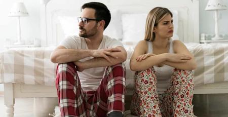 Υγιής vs. μη υγιής τσακωμός: Ποιες οι διαφορές τους;, Είσαι σε «κανονική» σχέση ή μήπως έτσι νομίζεις;