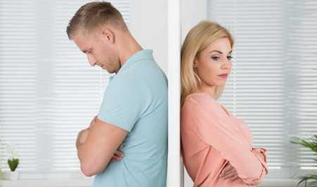 Πως να δώσεις σωστό τέλος στη σχέση σου, Σημάδια πως είσαι έτοιμη να χωρίσεις και να ζήσεις ελεύθερη