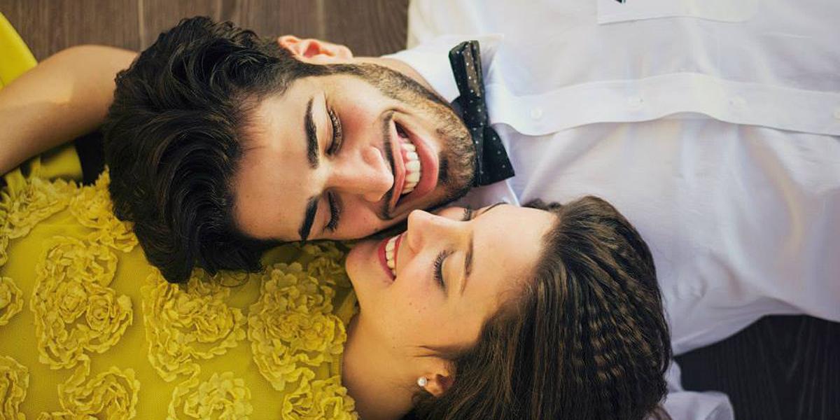 Είσαι σε Σχέση με παντρεμένο; 3 πράγματα που πρέπει να ξέρεις